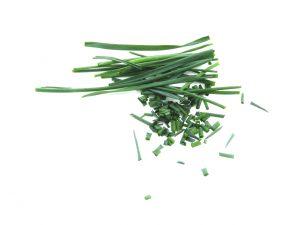 erba cipollina sainisrl spezie aromi