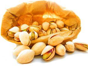 pistacchi saini srl spezie aromi