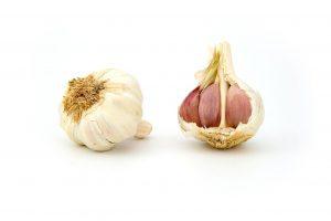 saini srl spezie aromi aglio